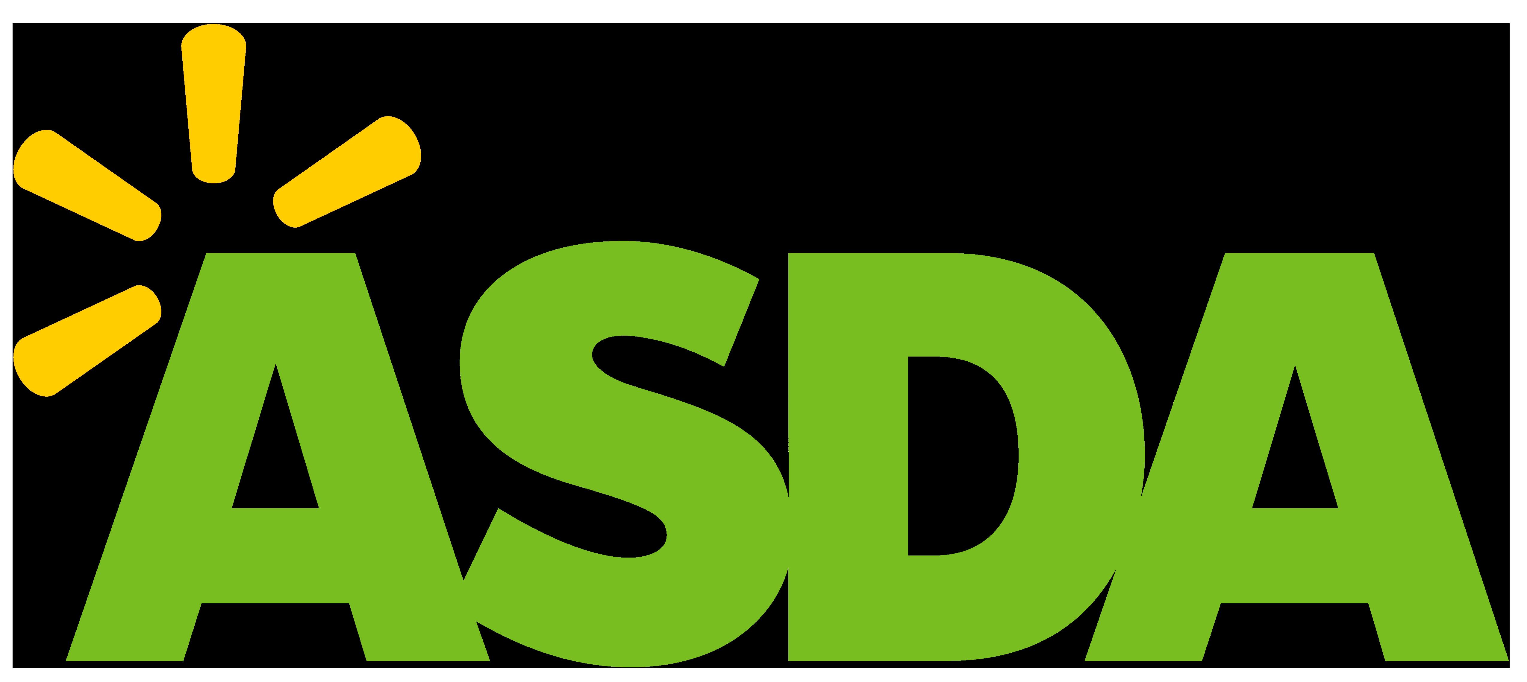 Asda_logo.png
