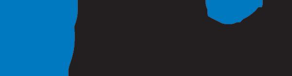 Dustin-Logo.png