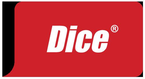 diceLogo_4C.png