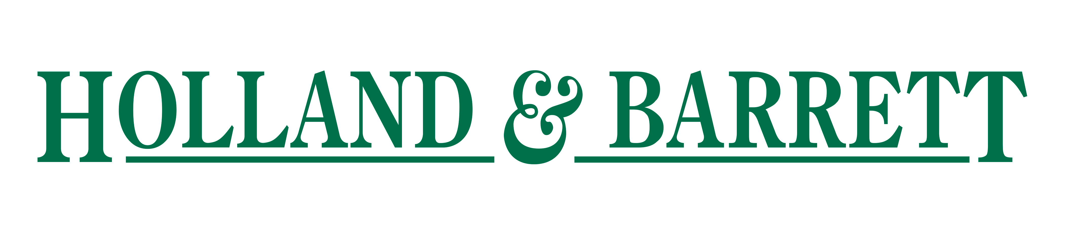holland-and-barrett-logo.png