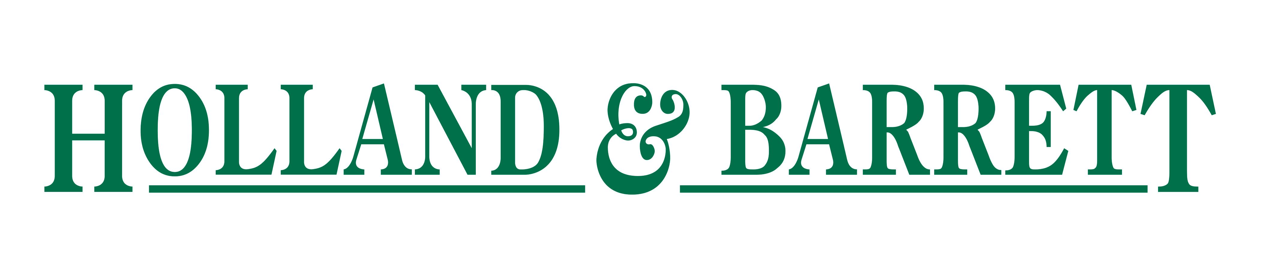 holland-and-barrett-logo.png