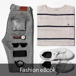 Fashion eBook