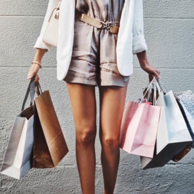High_Street_Fashion