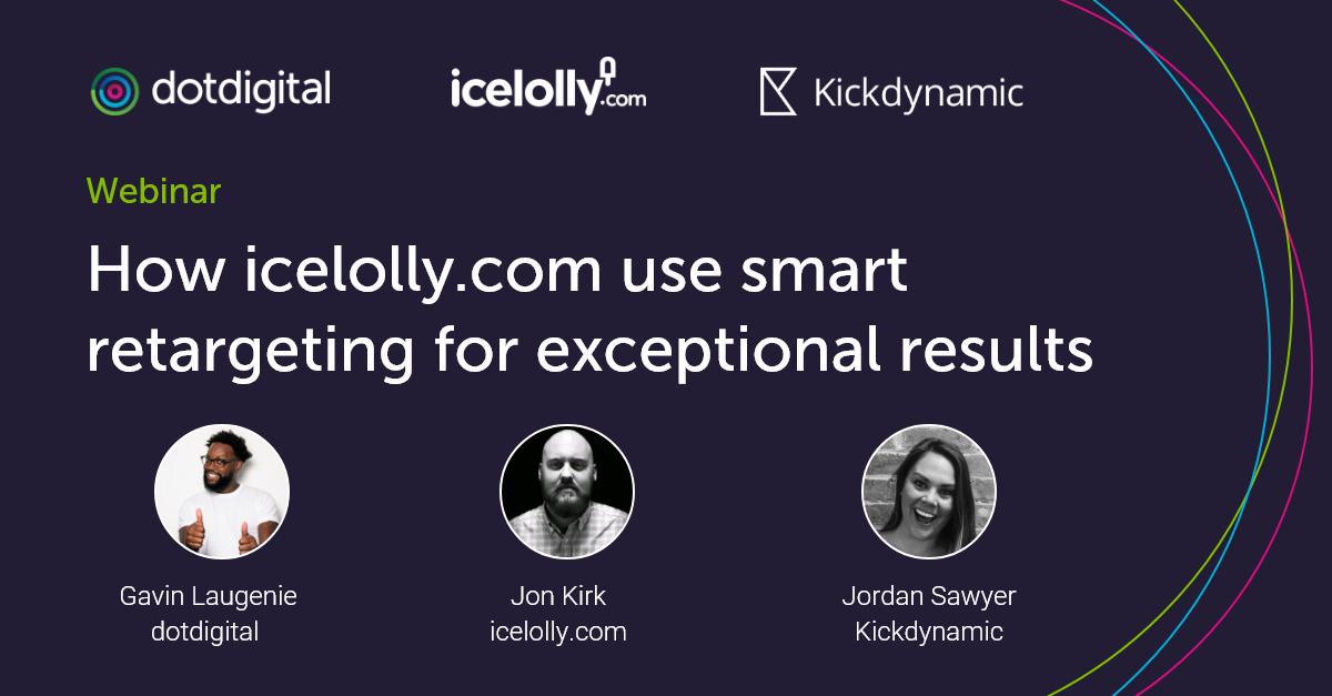icelolly-dotdigital-webinar